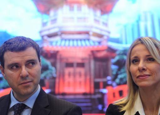 Farmaci: Farmindustria, Lucia Aleotti si e' dimessa da Comitato presidenza