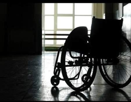 Percosse a pazienti disabili, sospesi 14 operatori