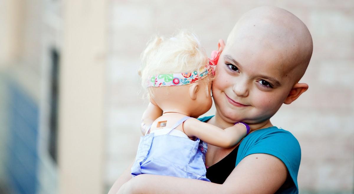 Andamento dei tumori in Italia: aumentano nelle femmine, calano nei maschi