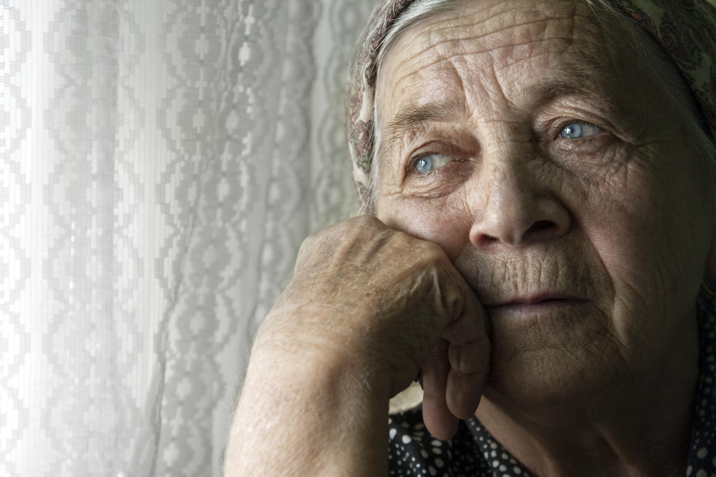 Pensioni, Ue: in Italia