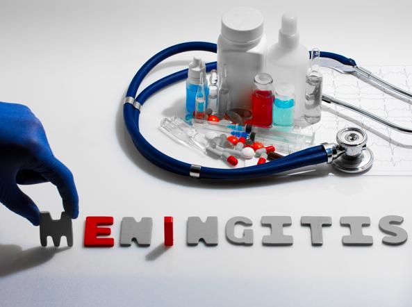 Vaccini obbligatori, per l'Istituto Superiore della Sanità