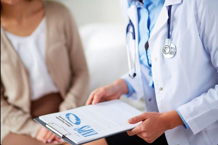 Temporanea incapacità lavorativa per malattia, riduzione periodo di prognosi